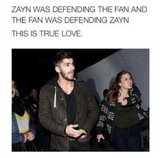 A fan standing up for Zayn, and Zayn standing up for her. Reason 138592649 I love Zayn and One Direction. Zayn Malik, Niall Horan, One Direction Humor, I Love One Direction, Liam Payne, Louis Tomlinson, Harry Styles, Wattpad, Thing 1