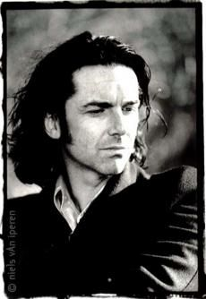 Steve Hogarth, joining Marillion was best thing could ever happen for a 2nd round of the band.