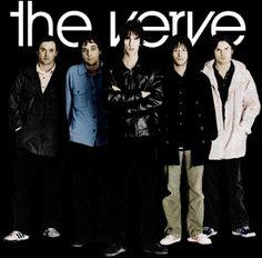 The verve #music AM