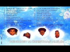 Welcome everyone on our channel. We made this channel in 2013, and since then we are glad to share all kind of Christmas music here, on our channel. We are t...