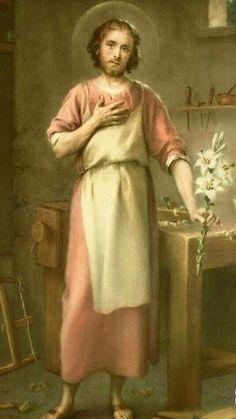 TU SANTO CORAZÓN, LATE AL RITMO DEL DE TU NIÑO JESÚS