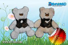 Doi ursuleti pentru copilul din tine: http://www.jucarus.ro/produs/ursuletul-andry