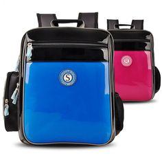 $ 45.99 Sunny Frozen Summer Concise Design Children's School Bag Backpack #Fashion #School Bags #Cheap #Sales