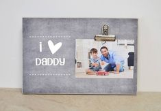 A Comprehensive Overview on Home Decoration - Modern Great Gifts For Dad, Diy Gifts For Boyfriend, Gifts For Brother, Uncle Birthday Gifts, Dad Birthday, Christmas Gifts For Uncles, Valentine Gift For Dad, Auntie Gifts, Personalized Picture Frames