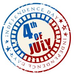 4th of July events 2014 in Huntsville AL - Our Valley Events