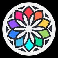 94 Coloring Book For Me And Mandala Premium Apk Best Hd Coloring Books Mandala Coloring Books Mandala Coloring