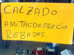patadas_castellano_2 Everything Funny, Decir No, Jokes, Signs, Academia, Africa, Spanish, Frases, Funny Images
