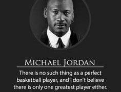 Leadership Quotes Michael Jordan