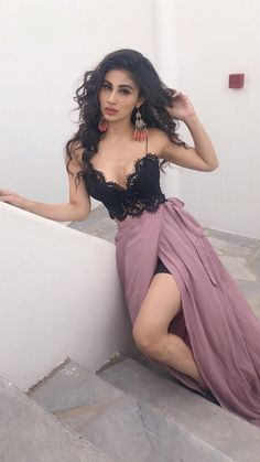 Mouni Roy Photographs MOUNI ROY PHOTOGRAPHS  #BLOG #EDUCRATSWEB | In this article, you can see photos & images. Moreover, you can see new wallpapers, pics, images, and pictures for free download. On top of that, you can see other  pictures & photos for download. For more images visit my website and download photos.