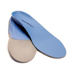 Severs Disease: What Orthotic Arch Support for Your Kids?