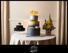 Orlando Wedding DJ and LIghting - A Highland Manor Wedding in Apopka | Orlando Florida Wedding Photographer, Laura Yang Photography. www.ourdjrocks.com