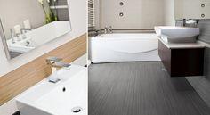 Metro 12x24 Porcelain | Discount Tile at Designer Stone Outlet