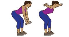 The 3 Best Moves For Strong, Sculpted Shoulders  http://www.prevention.com/fitness/strength-training/simple-shoulder-exercises-strength-and-flexibility?cid=socFit_20150504_45029586