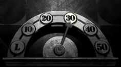 Awww ❤ 050117 | Go Blings - D-Lite Trailer -- Bien Fiestero xD - Gri #Daesung #KangDaesung #Dlite #D_Lite #BIGBANG #BIGBANG10 #AngelSmile #テソン #대성 #빅뱅 #BIGBANGDaesung #MADE #FXXKIT #LastDance
