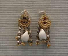 Etruscan, British Museum