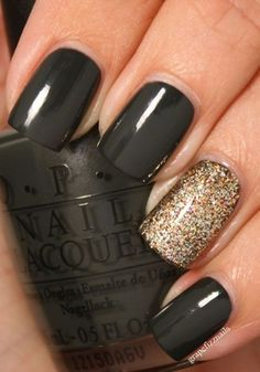 Nail Ideas | Diy Nails | Nail Designs | Nail Art  | See more at http://www.nailsss.com/acrylic-nails-ideas/2/