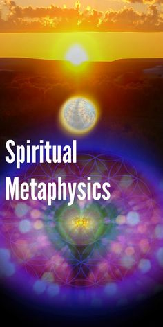 Spiritual Metaphysics – 5 Spiritual Scientists Who Have Contributed The Most to Humanity
