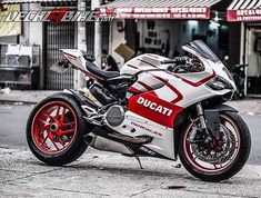 / Get over bike & car repair services at your convenience. We have the best mechanics and technicians working to ensure quality service. Motorcycle Dirt Bike, Custom Sport Bikes, Ducati Motorcycles, Custom Motorcycles, Cafe Racer Bikes, Hot Bikes, Dirtbikes, Super Bikes, Street Bikes