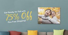 easy canvas prints free shipping code - 236×123