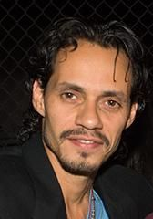 Marc Anthony- Las Palmas 2005