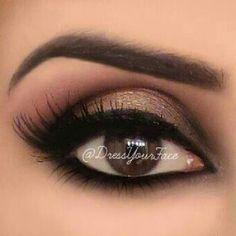 brown eyes bridal makeup, makeup tutorials, mac makeup for brown eyes, bridal makeup for brown eyes, makeup eyes