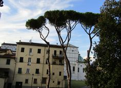 Lucca en famille - Toscane avec les enfants - Duomo Lucques