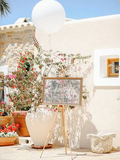 Whitney and Tom's Bright and Beautiful Sun Filled Ibiza Wedding by Belle and Beau with an outdoor ceremony, BBQ and a homemade dress Ibiza Wedding Venues, Destination Wedding Welcome Bag, Destination Wedding Locations, Wedding Welcome Bags, Destination Wedding Invitations, Boho Wedding, Wedding Blog, Elopement Party, Elopements
