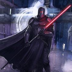 Lightsaber combat - Wookieepedia, the Star Wars Wiki