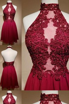 Prom Dress Princess, Prom Dresses Short, Prom Dresses Lace, Burgundy Prom Dresses Shop ball gown prom dresses and gowns and become a princess on prom night. prom ball gowns in every size, from juniors to plus size. Pageant Dresses For Teens, 2 Piece Homecoming Dresses, Elegant Bridesmaid Dresses, Prom Dress Stores, Tulle Prom Dress, Sexy Dresses, Lace Dress, Evening Dresses, Short Dresses