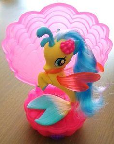 Kathrins Home - My little Pony Princess Skystar