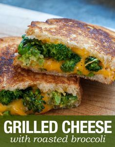 Here's a great lunch recipe for you and your kids!