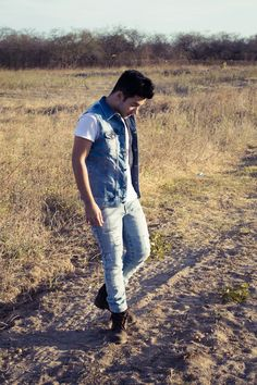 damyller, jeans destroyed, mens fashion, djanilton frança  moda masculina www.boyestilo.com