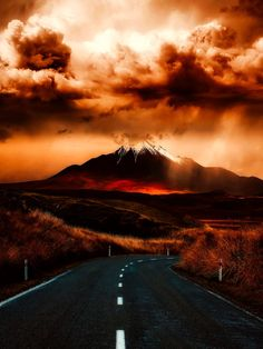 russia-landscape-road-highway. Source pixabay.com