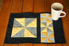 Devoted Quilter: My 2014 Finishes