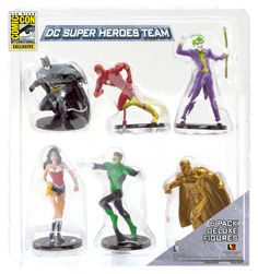 http://comics-x-aminer.com/2013/06/12/san-diego-comic-con-2013-exclusive-dc-comics-pvc-figure-6-pack/