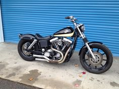 chopcult - Dyna Pics - Page 32
