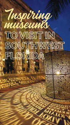 Visit Florida, Florida Living, Florida Vacation, Florida Travel, Vacation Trips, Vacation Spots, Travel Usa, Florida Girl, Beautiful Places To Travel