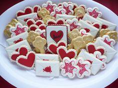 Gorgeous Valentine's Day set!!