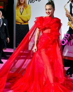 Cody Simpson, Hannah Montana, Miley And Liam, Miley Cyrus, Sari, Fashion, Boyfriends, Singers, Saree