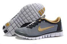 new styles 456bb 59e9d https   www.sportskorbilligt.se  1479   Nike Free 3.0 V2