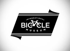 Bicycle Museum Logo