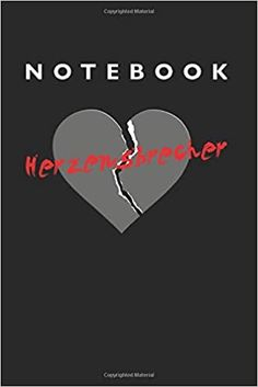 Casanova Notebook: Lined College Ruled Notebook inches, 120 pages): For School, Notes, Drawing, and Journaling Thriller, Notebooks, Journals, Journal Notebook, Notes, School, Drawings, Historical Fiction Novels, Machine Learning