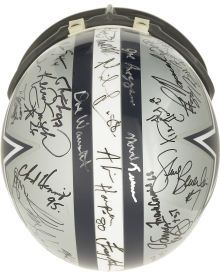 Just three years removed from their embarrassing - Available at Sunday Internet Sports Auction. Cowboys 4, Dallas Cowboys, Champs, Helmet, Auction, Sports, Hs Sports, Dallas Cowboys Football, Sport