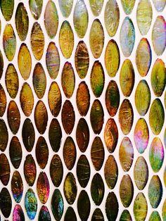 Un rincón del restaurante Rausell #buenacomida #restaurante #valencia Valencia, Painting, Art, Once In A Lifetime, Restaurants, Places, Art Background, Painting Art, Kunst