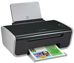 X2670 All-in-one Printer by Lexmark. $49.00. Lexmark X2670 All-in-one Inkjet Printer 26S0285 offers fast, high-quality production at an affordable price. With speeds of up to 26 pages per minute for black prints and 19ppm for color, this outstanding printer delivers performance you can rely on.