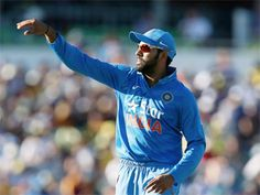 We need to learn to take wickets in middle overs: Rohit Sharma - The Economic Times