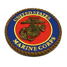 Emarinepx.com is the top #onlinestore that is famous in providing the #bestqualityMarineCorpsproducts available for #sale online. The store has an extensive collection of the Marine Corps #Clothing #ChallengeCoins #AutomotiveAccessories, #Flags, & Much More. Get complete details at https://www.emarinepx.com/