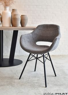 Chair, Furniture, Home Decor, Kitchen Tables, Decoration Home, Room Decor, Home Furnishings, Stool, Home Interior Design