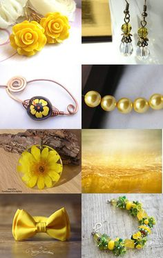unique finds 414 by Patty on Etsy--Pinned with TreasuryPin.com