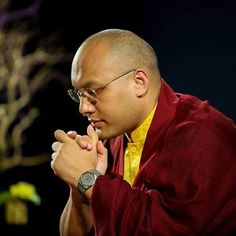 Buddha Canvas, Relaxation, Tibet, Buddhism, Reiki, Awakening, Spa, Music, Photography